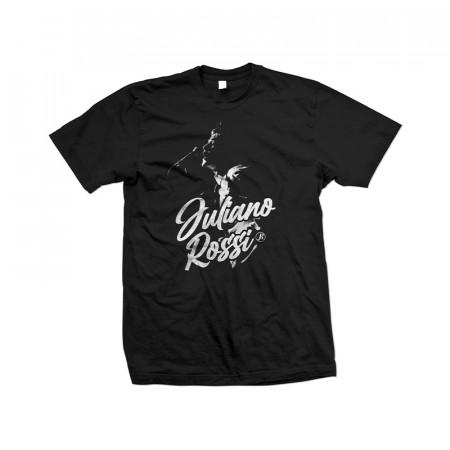 """Live"" T-Shirt"